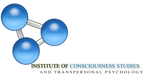 Institute of consciousness studies and transpersonal psychology